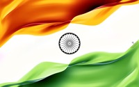 Indian-flag-wallpaper5